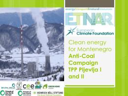 Maja_Kandic-Clean_energy_for_Montenegro