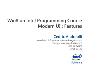 IntelAcademic_Win8_05_Modern_Features