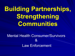 Building-Partnerships-Stregthening-Communities