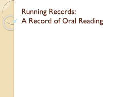 running_records_