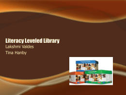 Secondary Level LLI kit_digital_presentation