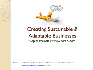 Creating_Sustainable___Adaptable_Businesses