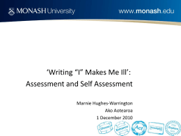 assessment-and-self-assessment