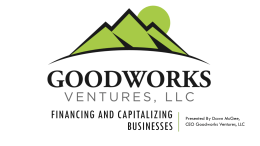 Financing and Capitalizing Businesses