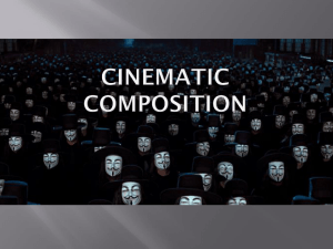 Cinematic_composition