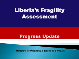 LIB-Fragility-Assessment