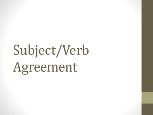 subject-verb-agreement-powerpoint
