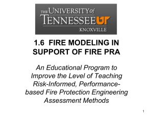 TIW-PPT-04-FIRE-MTH-1.6-1.8