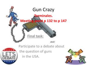 8b826bd471 Jan/Feb 1982 - American Handgunner