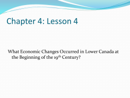 Chapter 4, Lesson 4