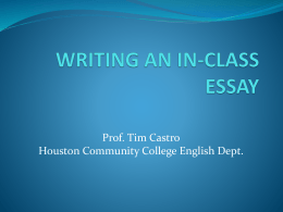 WRITING_AN-IN-CLASS_ESSAY