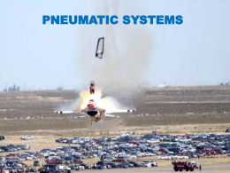 24- Aircraft Pneumatic Systems