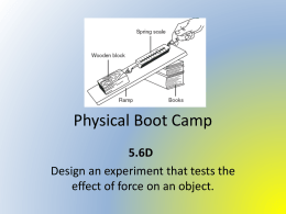 PhysicalBootCamp_5.6D