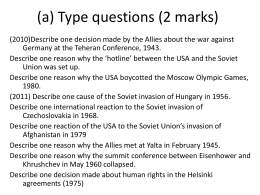 a-Type-questions-2-marks