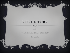 vcehistory-redcliffs