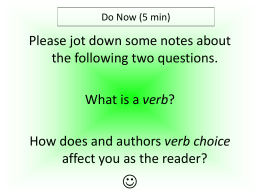 9-4-12_Intro to Lit S2_6_3.2 What is Poetry