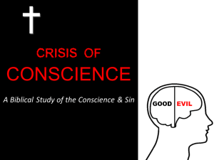 what-is-the-conscience