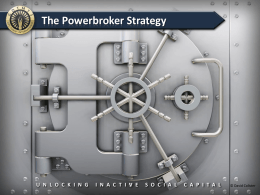 The-Powerbroker-Strategy-PowerPoint