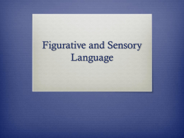 week 3 fig and sense language - mkmoore