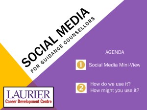 Social_Media_and_Your_Career