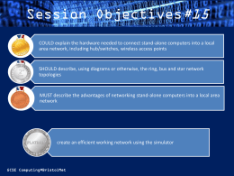 GCSEComputing_Session15