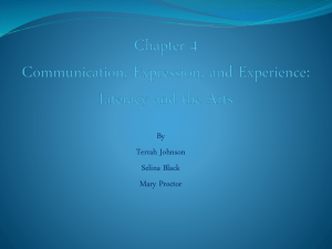 chapter 4 powerpoint presentation