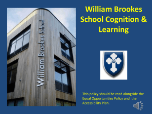 Cognition-and-Learning-SIR-Oct-2