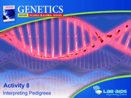 sgi_genetics_8 - POLYTECH High School