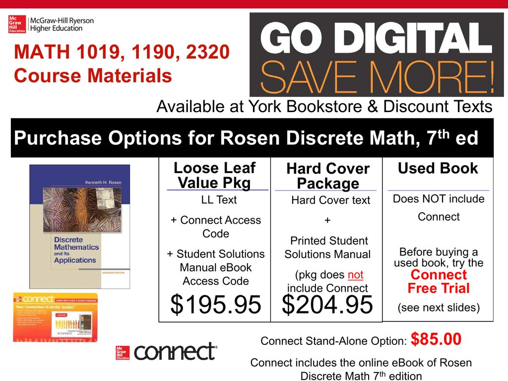Pdf 9867 Discrete Mathematics Rosen 7 Edition Solution Manual