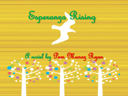 Esperanza rising pinecrest academy south charter school esperanza risingpp pinecrest academy south charter school ccuart Choice Image