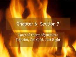 Chapter 6, Section 7