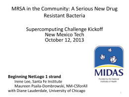 CA-MRSA intro final version (presentation)