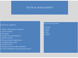 strategic_intelligence_2