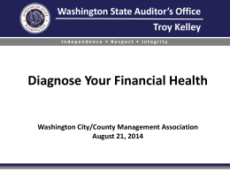Diagnose_Your_Financial_Health_-_Sheri_Sawyer_WSAO_8