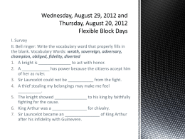 Wednesday, August 29, 2012