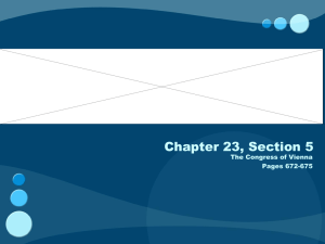 Click here for Chapter 23, Section 5