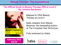 Hair_and_Beauty_Presentation