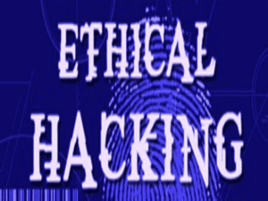 What is Ethical Hacking??