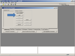 Powerpoint Procedure for HYSYS 7.2