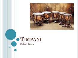 Timpani_MelodyLewis