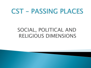 for example… cst – passing places