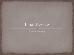 Final_Review