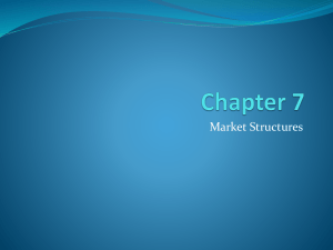 Chapter 7, sections 1-4