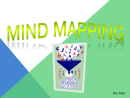 Mind-mapping-directions-ppt