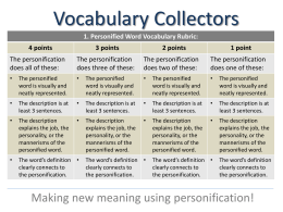 Full-Page-Vocabulary-Rubrics-for-whole
