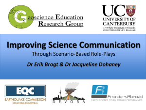 improving-science-communication-skills-in
