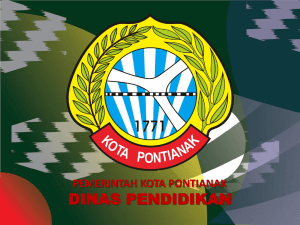 ACDP Indonesia
