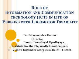 dharmendra_kumar_session_4