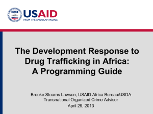 USAID-The-Development-Response-to-Drug-Trafficking-in