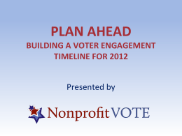 Plan Ahead 1-26-12 PPT